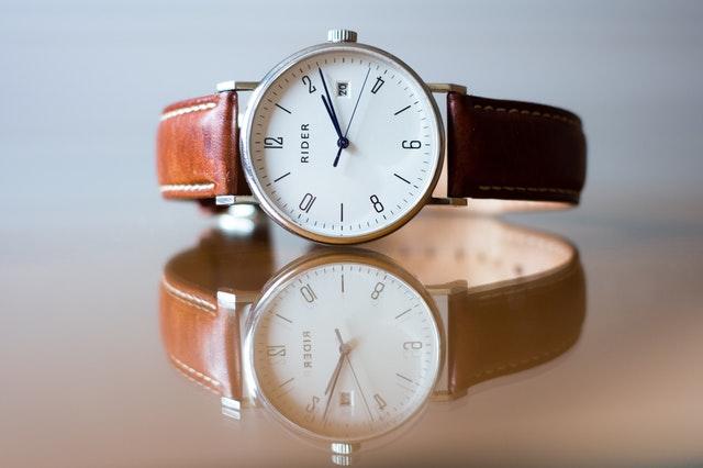 ur til mænd
