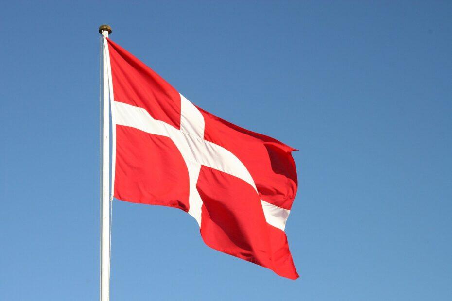 4 gode råd til at lære det danske sprog