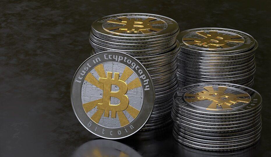 Hvad er egentlig Bitcoin