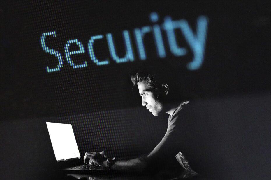 Antivirus er synonym for online sikkerhed
