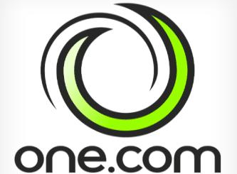 Er one.com pengene værd som webhotel?