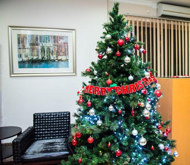 Juletrøje til hele familien - Hvorfor blev de populære?