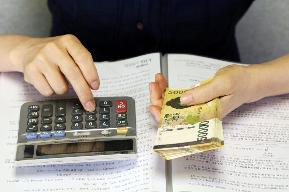Online lån kan være en god idé - hvis man ser sig for